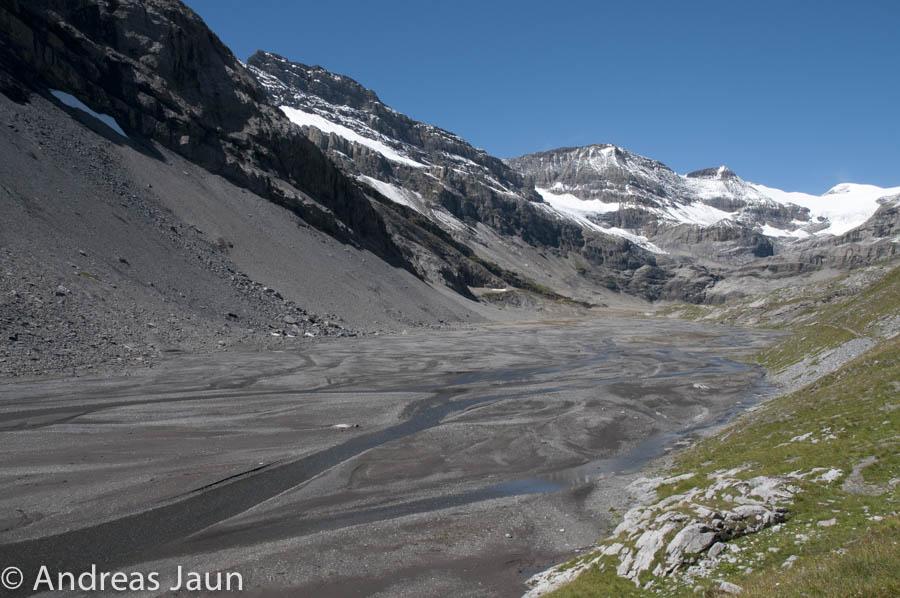 Auenlandschaft Lämmerenboden 2010.jpg